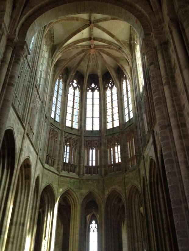 abbey-church-mont-st-michel