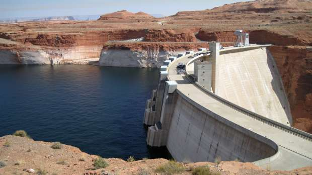 glen-canyon-dam