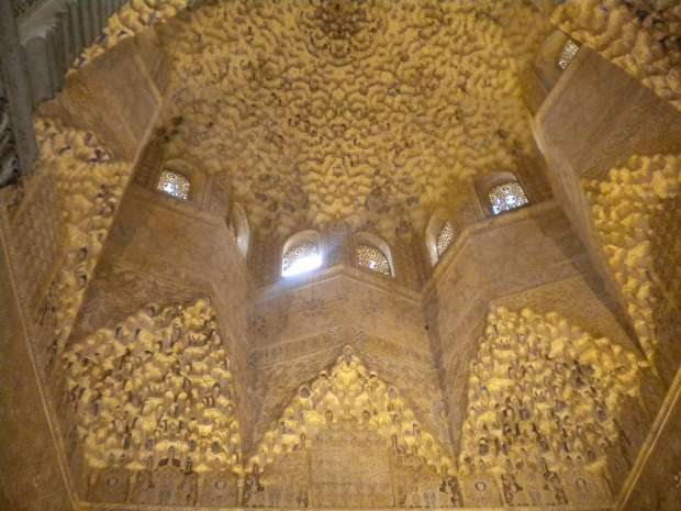 hall-of-the-two-sisters-alhambra