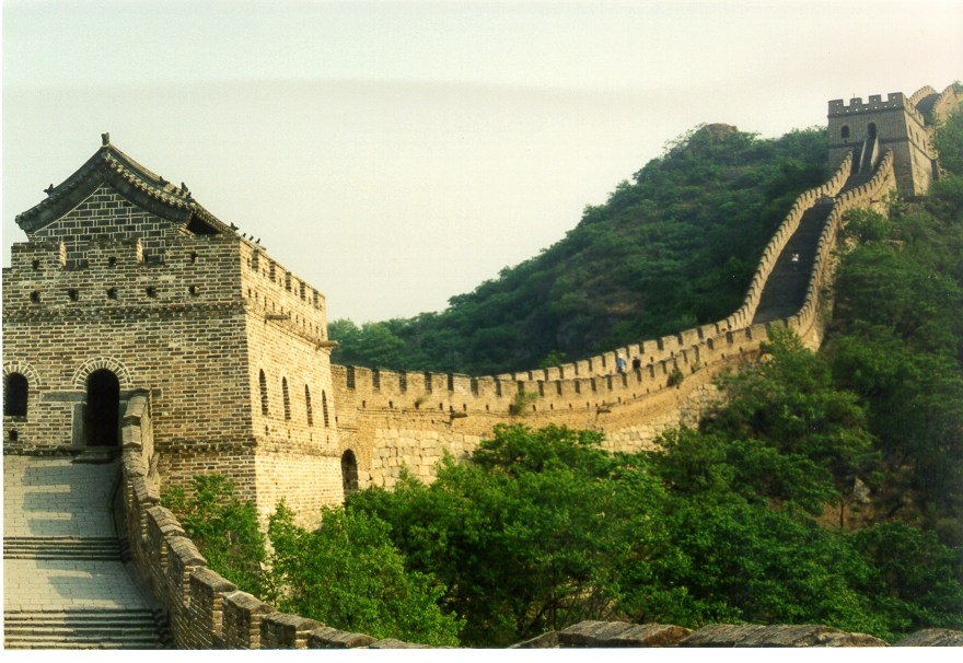 garrisons-great-wall-of-china