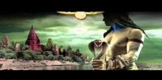 shiva-trilogy-part-two