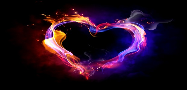 Alchemy Of Our Heart And Soul ...