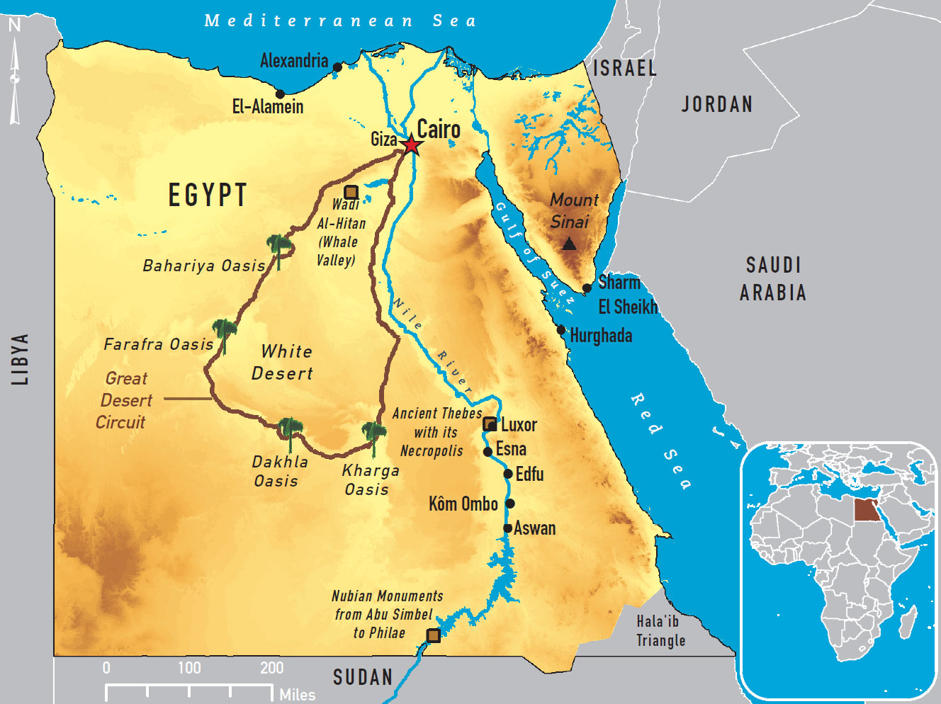 ancient-river-nile-map