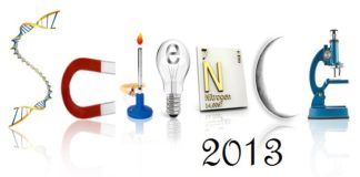 science-2013-year-search-of-life