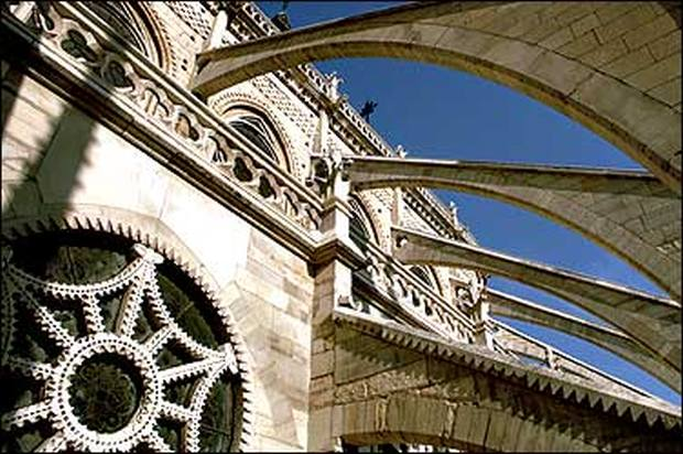flying-buttress-notre-dame