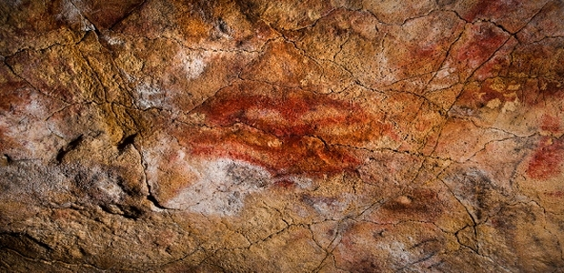 Earliest Human Cave Art Identified Search Of Life