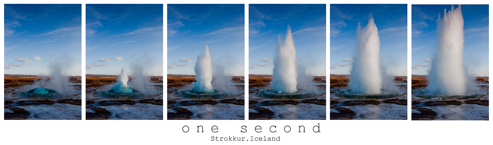 strokkur-geyser-sequence-by-raumkraehe