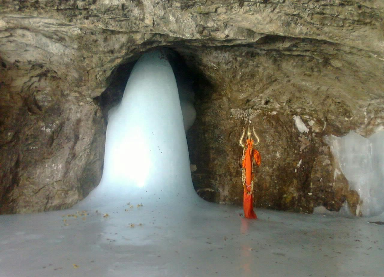 amarnath wallpaper 2014