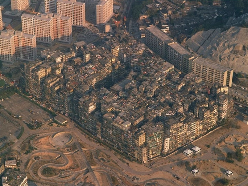 kowloon-walled-city