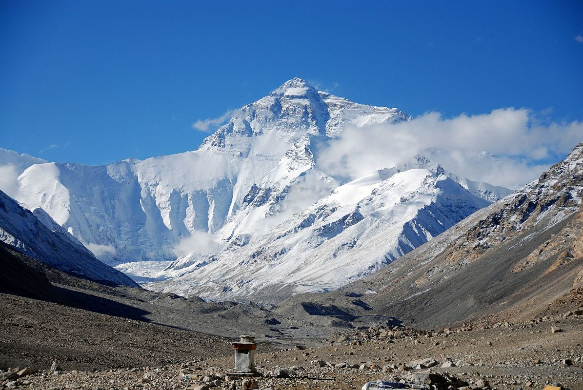 Himalayas – The Roof of the World | Search of Life George Mallory And Andrew Irvine