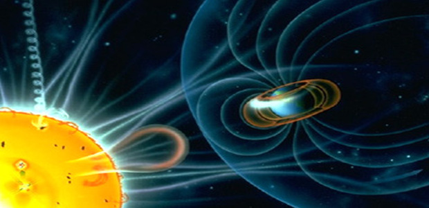 solar storm vs geomagnetic storm - photo #15