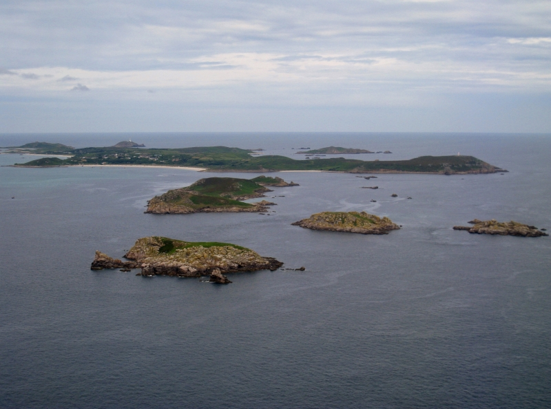 scilly-isles-aerial-view