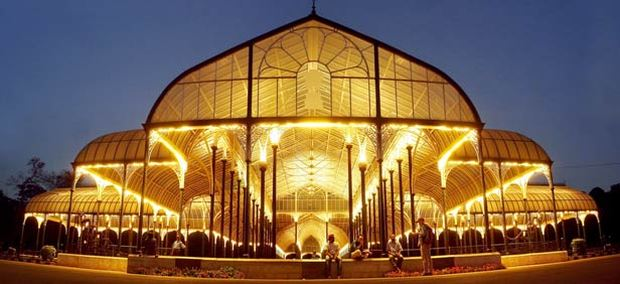 glass-house-lalbagh-botanical-garden