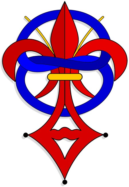 priory-of-sion-symbol