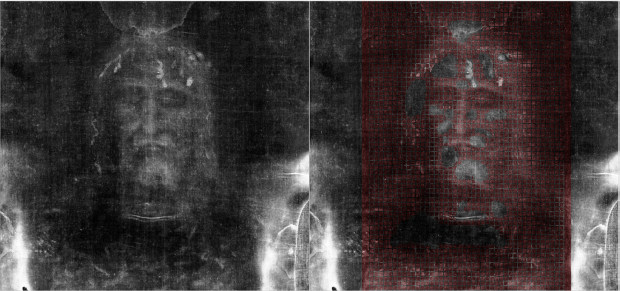 shroud-of-turin-3d