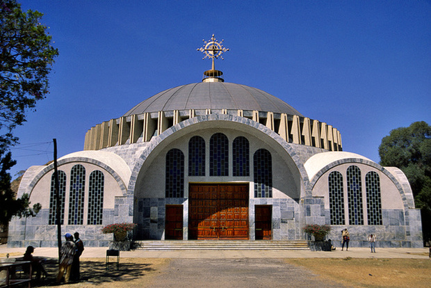st-mary-of-zion-church-ethiopia