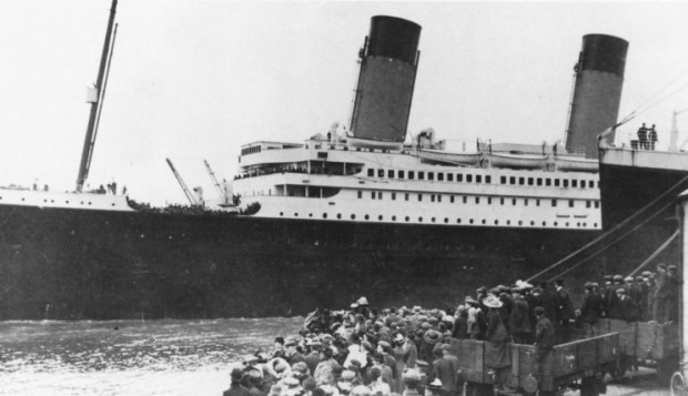 titanic-leaving-southampton