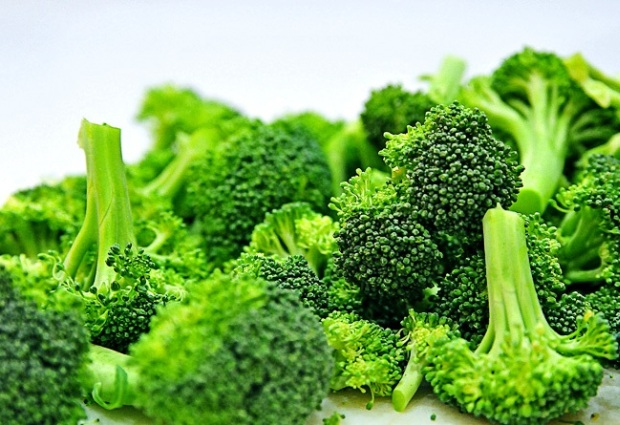 uses-of-broccoli