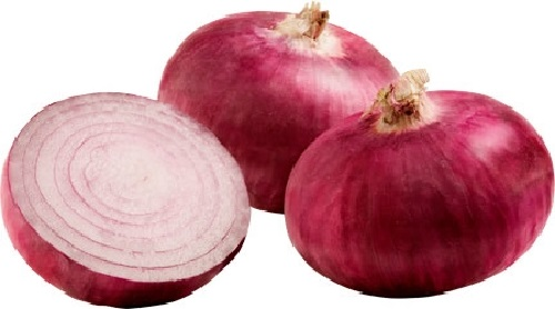 red-onions
