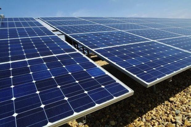 conventional-solar-panels