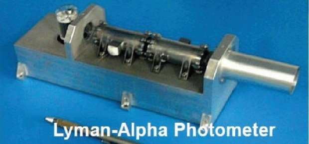 lyman-alpha-photometer-lap