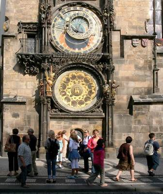 India-was-one-Prague-Astronomical-Clock