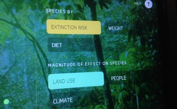 earth-insight-risk-of-species-extinction