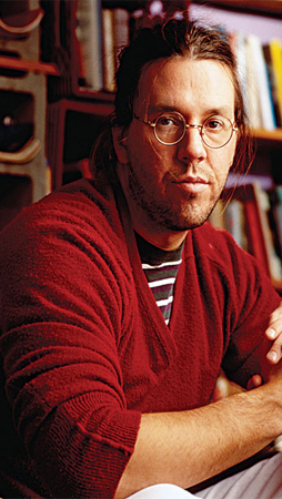 david-foster-wallace-on-water