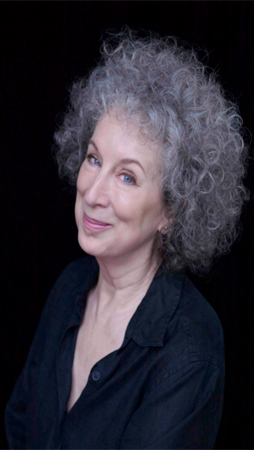 margaret-atwood-on-water
