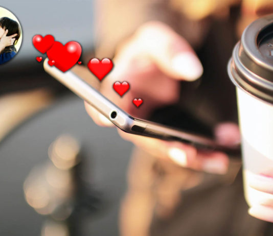 online dating apps become matrimonial services for today's youth