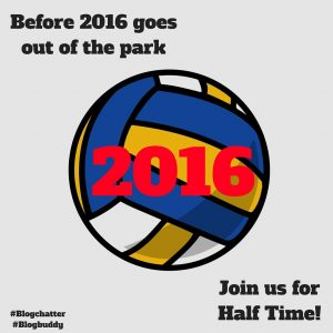 blogchatter-halftime-mid-year-blogbuddy-campaign