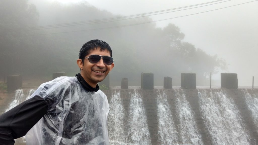 charlotte-lake-point-matheran