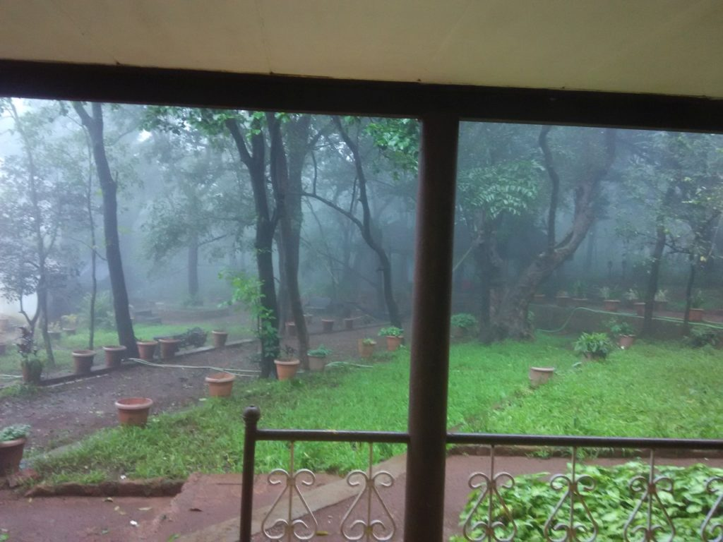 morning-view-westend-hotel-matheran